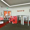 Vodafone Sediu nou - Foto 5 din 49