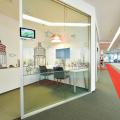 Vodafone Sediu nou - Foto 6 din 49