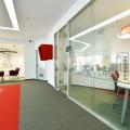 Vodafone Sediu nou - Foto 9 din 49