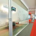 Vodafone Sediu nou - Foto 13 din 49