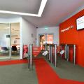 Vodafone Sediu nou - Foto 24 din 49