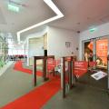 Vodafone Sediu nou - Foto 25 din 49