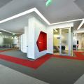 Vodafone Sediu nou - Foto 33 din 49