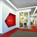 Vodafone Sediu nou - Foto 34 din 49