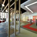 Vodafone Sediu nou - Foto 35 din 49