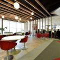 Vodafone Sediu nou - Foto 43 din 49