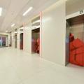 Vodafone Sediu nou - Foto 45 din 49