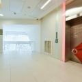 Vodafone Sediu nou - Foto 46 din 49