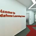 Vodafone Sediu nou - Foto 47 din 49