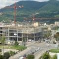 Selectie proprietati detinute de Immoeast in Romania - Foto 5 din 6