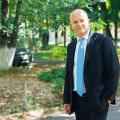 Interviu mobil cu Bogdan Campianu, Wood&Company - Foto 6 din 6