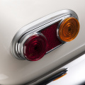 BMW 507 - Foto 1 din 7