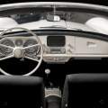 BMW 507 - Foto 6 din 7
