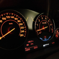 BMW 330e plug-in hybrid - Foto 15 din 18