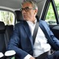 Business to go - Stephane Batoux, CEO Albalact - Foto 3 din 10