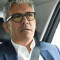 Business to go - Stephane Batoux, CEO Albalact - Foto 4 din 10