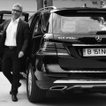Business to go - Stephane Batoux, CEO Albalact - Foto 10 din 10