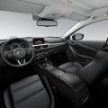Mazda6 2017 - Foto 2 din 12