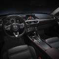 Mazda6 2017 - Foto 3 din 12