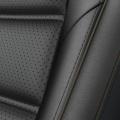 Mazda6 2017 - Foto 12 din 12