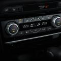 Mazda6 2017 - Foto 6 din 12