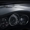 Mazda6 2017 - Foto 7 din 12