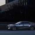 Mazda6 2017 - Foto 1 din 12