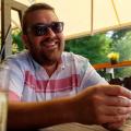 Viata dupa business, cu Sebastian Enache de la Monsson Group - Foto 2 din 4
