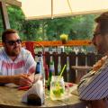 Viata dupa business, cu Sebastian Enache de la Monsson Group - Foto 3 din 4