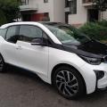 BMW i3 - Foto 15 din 33