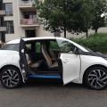 BMW i3 - Foto 1 din 33