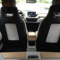 BMW i3 - Foto 6 din 33