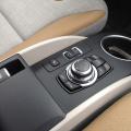 BMW i3 - Foto 8 din 33