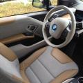BMW i3 - Foto 3 din 33