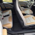 BMW i3 - Foto 11 din 33