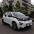 BMW i3 - Foto 16 din 33