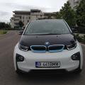 BMW i3 - Foto 33 din 33