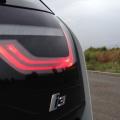 BMW i3 - Foto 18 din 33