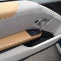 BMW i3 - Foto 9 din 33