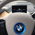 BMW i3 - Foto 14 din 33