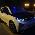 BMW i3 - Foto 21 din 33