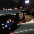 BMW i3 - Foto 23 din 33