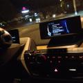 BMW i3 - Foto 25 din 33