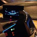 BMW i3 - Foto 26 din 33
