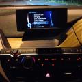 BMW i3 - Foto 27 din 33