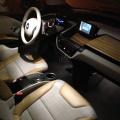BMW i3 - Foto 7 din 33