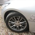 Infiniti G37 Sedan - Foto 17 din 30