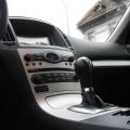 Infiniti G37 Sedan - Foto 20 din 30