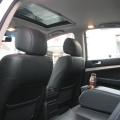 Infiniti G37 Sedan - Foto 21 din 30