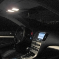 Infiniti G37 Sedan - Foto 25 din 30